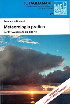 METEOROLOGIA PRATICA