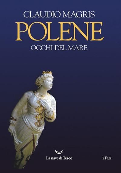 POLENE OCCHI DEL MARE