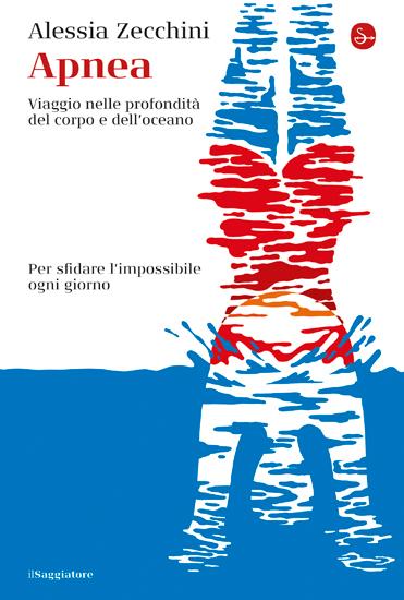 APNEA-VIAGGIO NELLE PROFONDITA' DEL CORPO E DELL'OCEANO