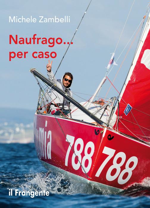 NAUFRAGO...PER CASO