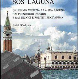 S.O.S Laguna