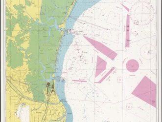 Piccolo vademecum sulla cartografia e sulle pubblicazioni di bordo