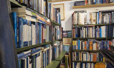 Regala il catalogo Mare di Carta Editore: scegli la tua box!
