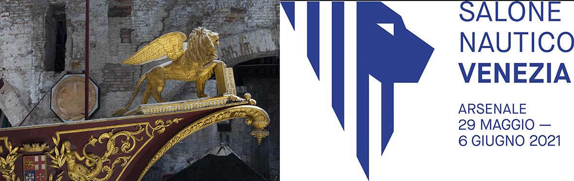 Riapre il Museo Storico Navale e inaugura Salone Nautico in Arsenale