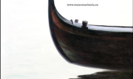 Le opere di Gianfranco Munerotto in mostra al Museo della Marineria di Cesenatico